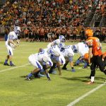3 Types of Zone Blitzes for Your Defense