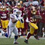 Are your Defensive Backs Outmatched by the Opponents?