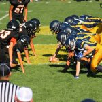 How to Bring Blitzes with Peace of Mind:  Fire Zone Coverage