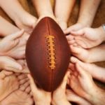 FBCP Episode 03 – How to Build a Complete Football Program