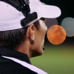 FBCP Episode 07 – The Role of the Head Football Coach