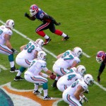What Your Defensive Line Must Know to Get a Pass Rush