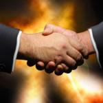 FBCP Episode 19 – Coaching Ethics