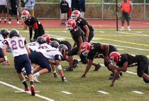 FBCP Episode 90 – 6 Tips for Summer Football Workouts