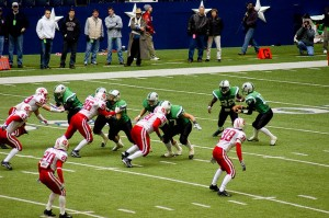 FBCP Episode 88 – The Many Faces of the 3-4 Defense