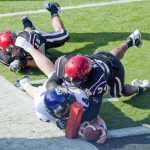 Episode 116 – Option Hand-Off, Scripting Practices, Making Money From Football