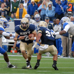 5 Offensive Schemes You Should Be Studying