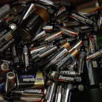 FBCP Episode 150 – Batteries Not Included