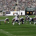 FBCP Episode 172 – How To Game Plan Your Offense
