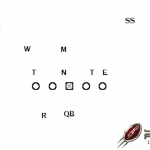 How To Adapt the Miami 4-3 Defense for Spread Offenses