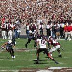 FBCB Episode 175 – 12 Football Skills That Seem So Easy (but aren't…)