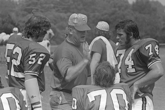 FBCP Episode 177 – Are You a Good Football Coach?