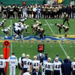 FBCP Episode 184 – Coaching the One Back Offense Running Game