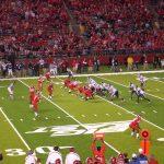 FBCP Episode 182 – The 4-2-5 Defense: The Basics