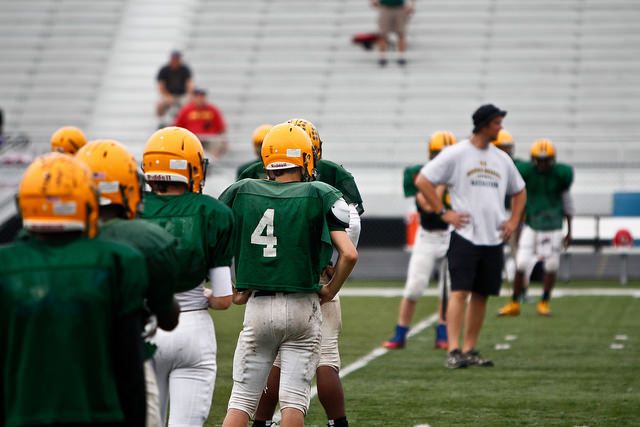 JDFB Quick Clinic #28 – Using Circuits for Efficient Practice