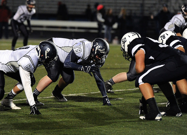 JDFB Quick Clinic #30 – Player Personnel: 3-Tech Defensive Tackle