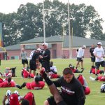 12 Differences Between Coaching in High School and The NFL