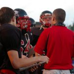 18 Keys to Being a Great Assistant Football Coach