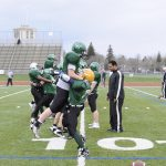 JDFB Quick Clinic #45 Coaching Your Tackling Circuit