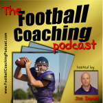 FBCP Episode 194 Coaching Zone Coverage Cornerbacks