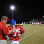 JDFB Quick Clinic #59 – What Motivates You to Coach Football?