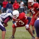 JDFB Quick Clinic #63 – Where to Put Your Best Player in The 4-4 Defense
