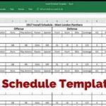 FBCP Episode 204 – 4 Step Blueprint to Pre-Season Practice Planning