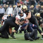 5 Ways to Get a Better Look From Your Defensive Scout Team