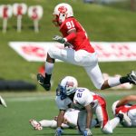 FBCP Episode 211 – Football Run Defense Adjustments