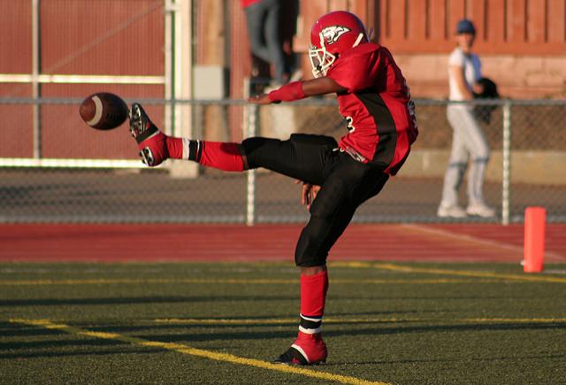 JDFB Quick Clinic #137 – Onside Kicks Every Time